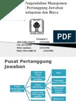 PPT Presentasi SPM