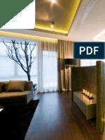 Amenajari Apartamente Manopera 2015