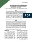 1411-2680-1-SM.pdf