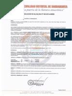 20140403 Res Alc 045 Apr Exp Tec Pte Nvo Lib Ref y Act