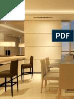 Design Total Servici Amenajari Apartamente