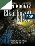 Dean Koontz - Elkárhozott lelkek.pdf