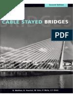 Cable Stayed Bridges Design