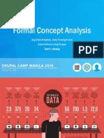 fcadrupalcamp-2014-140428000957-phpapp01