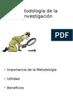 Metodolog.. (1)