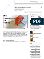 How to Make a Mini Compressed Air Turbine.pdf