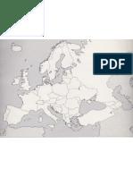 microsoft-photo-editor-europamut.pdf