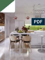 Apartamente Amenajate Pe Zona Vitan-Renovat AP 3 Camere Vitan Mall