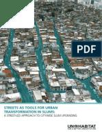 Raport Un Habitat Strazi Si Slums