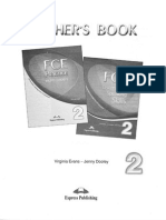 FCE_Listening_and_Speaking_Skills_2_TB.pdf
