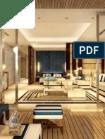Amenajari Interioare Apartamente 3 Camere Poze Vatra Luminoasa