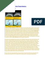 Efek rumah kaca dan Pengertiannya.doc