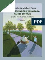 Der_weisse_Neger_Wumbaba (2)