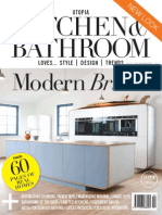 Utopia Kitchen & Bathroom - September 2014  UK.pdf