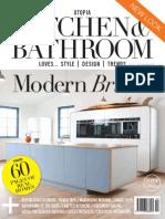 Utopia Kitchen & Bathroom - September 2014  UK.pdf