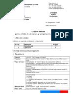 Caiet de sarcini - Calculatoare-Laptopuri iulie 2012.doc