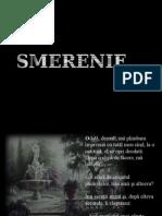 Smerenia