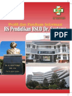 Buku Profil & Informasi Soetomo.pdf