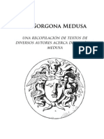 EstusPestus - Recopilaciòn Textos Gorgona Medusa