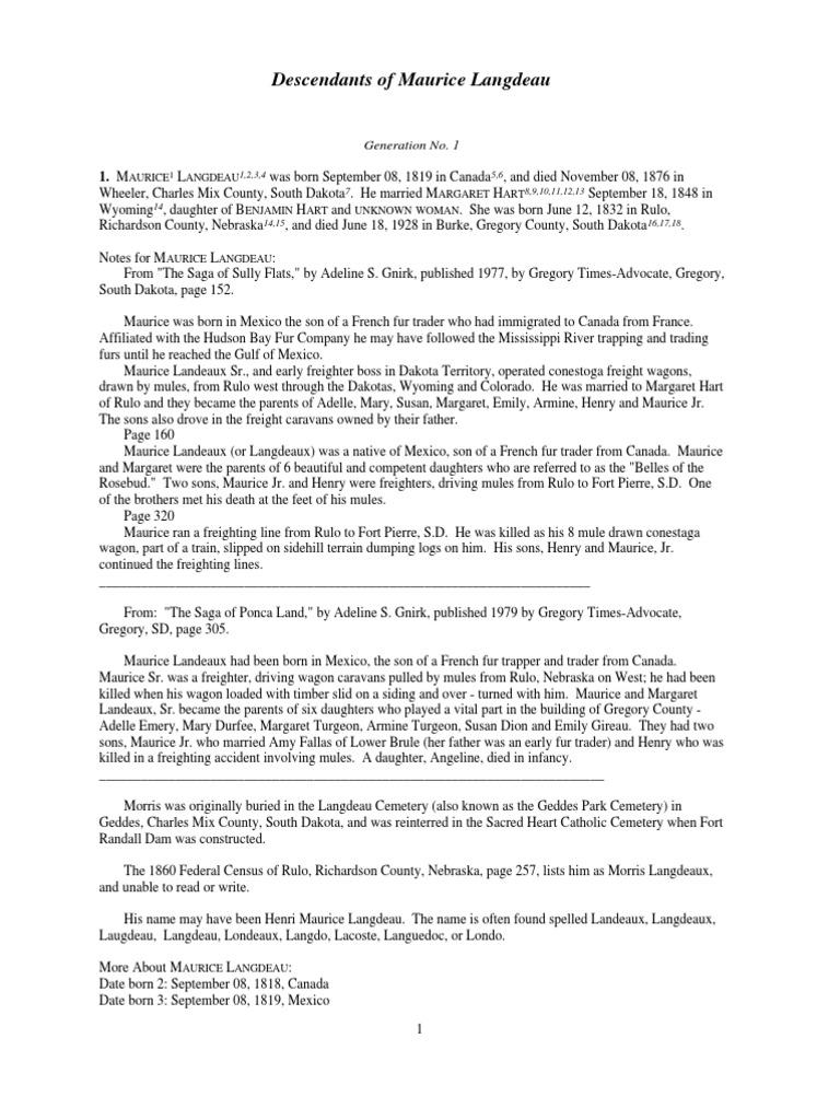South dakota meade county howes - South Dakota Meade County Howes 44