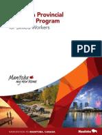 manitoba migration.pdf