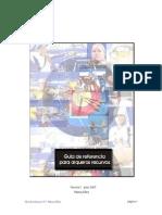 Guia de referencia para arqueros recuvos.pdf