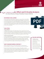 IRC_FMECA_SS.pdf