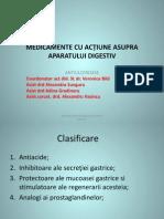 Lab.11 - Antiulceroase