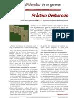 100-PRÁCTICA DELIBERADA.pdf