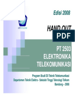 PT2123_00_Cover