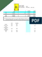 SpeedAndFeeds EM Length 2011Mar17G