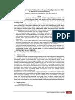 Pengaruh-Gaya-Kepemimpinan-Terhadap-Kinerja-Karyawan.pdf