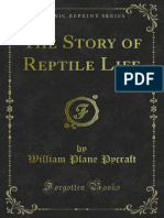 The_Story_of_Reptile_Life_1000046057.pdf
