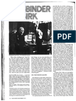 Fassbinder on Sirk-3pp
