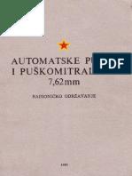 ap i pm 7,62mm - radionicko odrzavanje.pdf