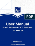 manual.php.pdf