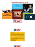 NJ GAP Presentation New Jan 2015