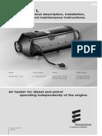 hg_201859050000_tech_EN_14155.pdf