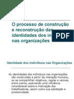 Slide 3_Construção e Reconstrução de Identidades_aula 2.ppt