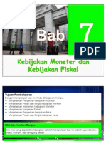Bab 7..pdf