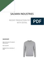 Salman Industries products (1).pdf