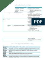 Reunión evaluación y plan estratégico 2013-2014 (1)