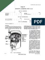 AP1275A Vol1 Sec22 74AM Altimeter