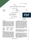 AP1275A Vol1 Sec22 Ch4 RoC Indicators