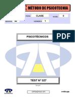 OPPSN2P4401.5P1