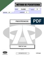OPPSN2P2301.5P1