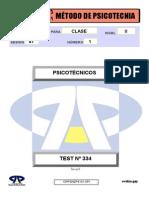 OPPSN2P4101.5P1
