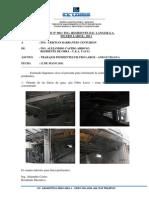 Informe Nº 2 - Filtro Larox