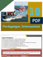 Bab 10..pdf
