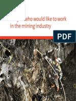 work+in+mining+industry